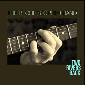 Two Rivers Back Front Cover.JPG