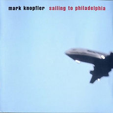 Sailing-to-Philadelphia-400x400.jpg
