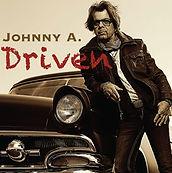 JohnnyA_Driven.jpg