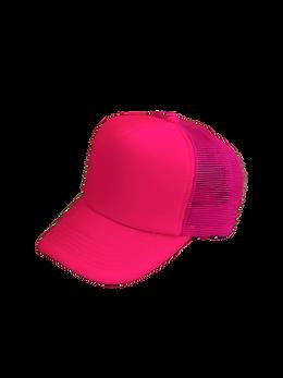 rosa fuerte.png