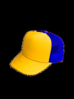 azul rey amarillo mostaza.png