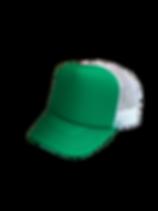 blanca verde pasto.png
