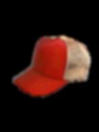khaki rojo.png