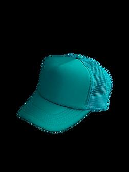 azul turquesa.png