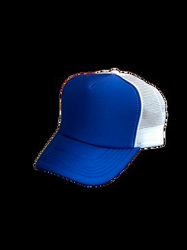 blanca azul rey.png