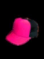 negro rosa fuerte.png