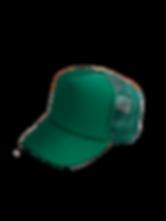 verde botella.png