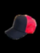 rojo negro.png