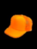 naranja neon.png