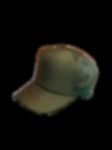 verde militar.png