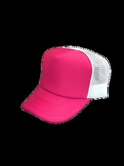 blanca rosa fuerte.png