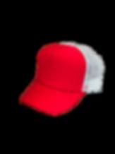 blanca rojo.png