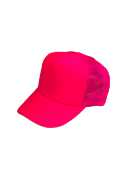 rosa neon.png