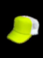 blanca amarillo neon.png