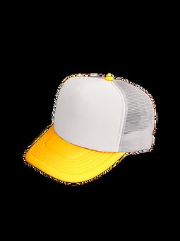 blanco visera amarilla.png