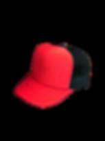 negro rojo.png