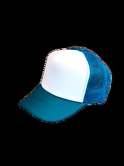 azul turquesa blanco.png