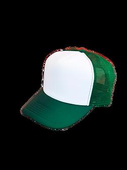 verde pasto blanco}.png