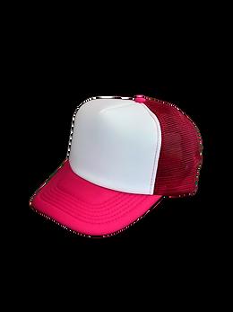 rosa fuerte blanco.png
