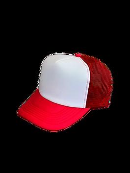 rojo blanco.png