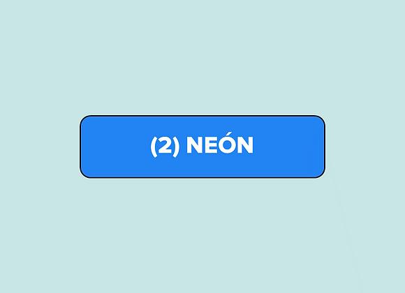 Neón 2