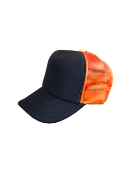 naranja neon negro.png