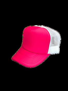 blanca rosa neon.png