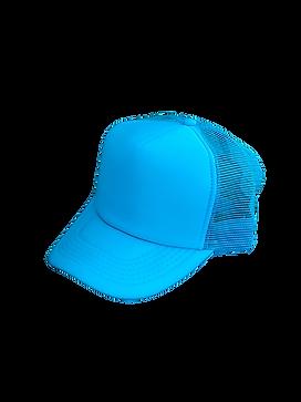 azul cyan.png
