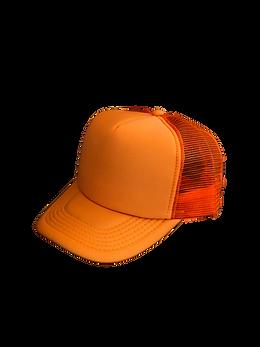 mandarina.png