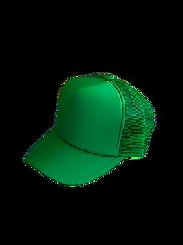 verde pasto.png