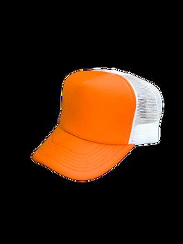 blanca naranja neon.png