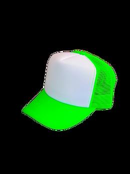 verde neon blanco.png