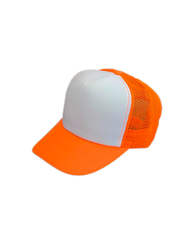 naranja neon blanco.png