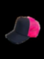 rosa neon negro.png