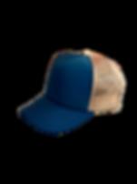 khaki azul marino.png