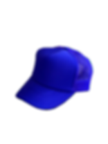 azul rey.png