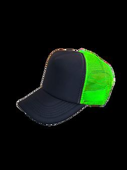 verde neon negro.png