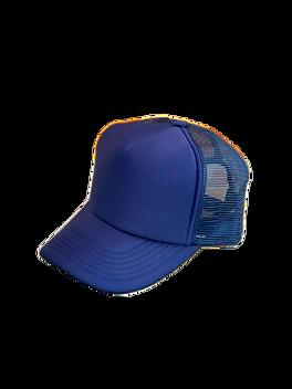 azul marino.png