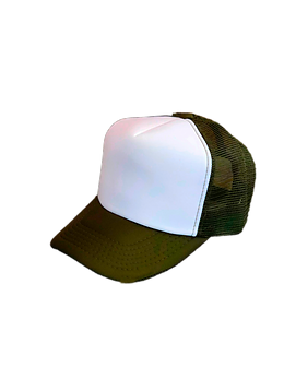 verde militar blanco.png