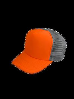 gris naranja neon.png