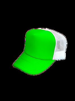 blanca verde neon.png