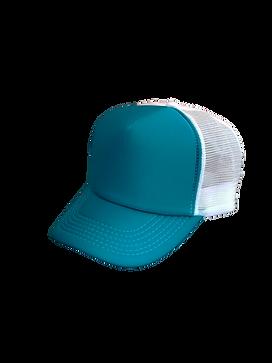 blanca azul  turquesa.png