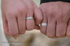 huwelijk S & G-23.JPG