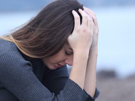 Perché il dolore dura così a lungo?