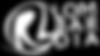 Logo_radiolombardia.png