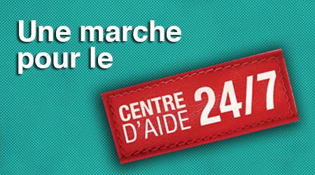 marche247.jpg