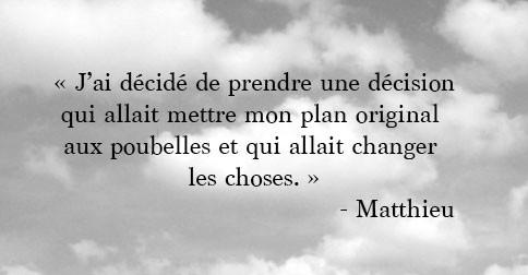 Matthieu.jpg