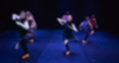 DanceEmerge20178.jpg