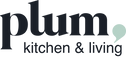 Logo-Plum1.png