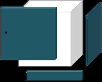 Schéma_concept.png